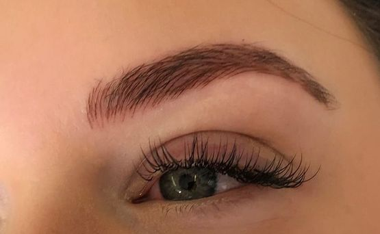 Beauty By Kristy   Cost-Effective Eyebrow Waxing and Tinting